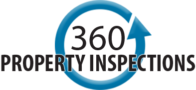 Home Inspector, Property Inspector Dubuque – 360 Property Inspections