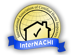 internachi_icon